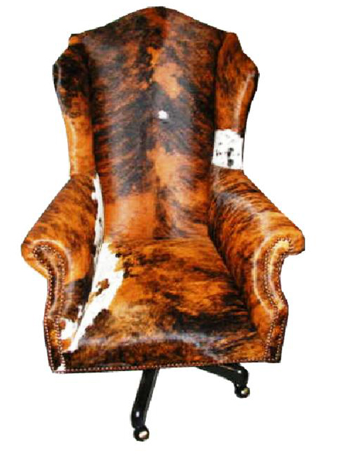 Exceptionnel TWS WINGBACK CH. $2,695.00. Side Chair