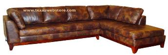 COUNTRY WESTERN STYLE FURNITURE