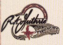 QUALITY WESTERN THEME LASER CUT METAL WALL ART MADE IN AMERICA BY AMERICAN ARTISTS FROM R. A. GUTHRIE DESIGNS