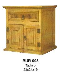 COUNTRY WESTERN NIGHT STANDS
