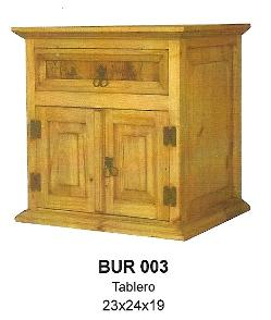 COUNTRY WESTERN BEDROOM FURNITURE, COUNTRY WESTERN BEDS, COUNTRY WESTERN BEDROOM SUITES
